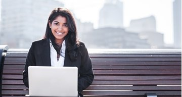 Get Advice for Work and Study in Abroad