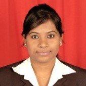 Anupama Shetty