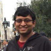 Swaminathan VC
