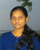 Loganayaki Sundaram