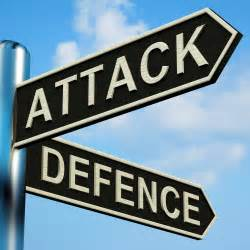 CSRF: Attack and Defense