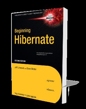 Pro Hibernate online training