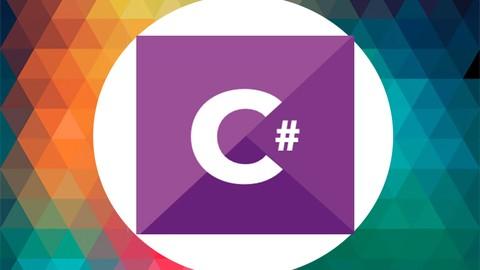 C# Online Classes