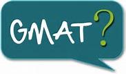 GMAT Online Classes