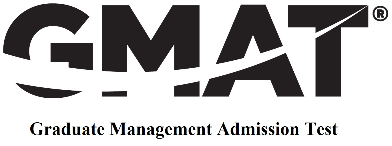 GMAT Complete Course Online