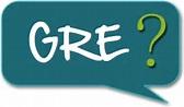 GRE Online Classes