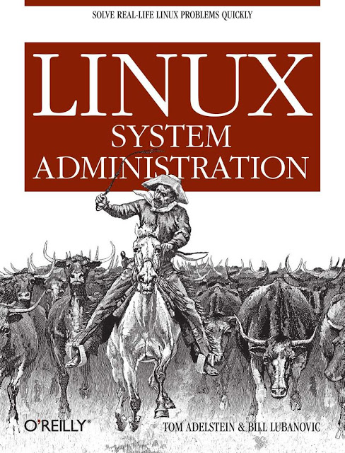 Linux System Administration Online Classes