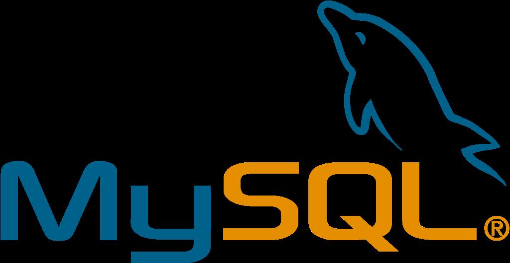 MY SQL online Classes