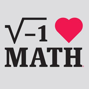 Applied Mathamatics Online Classes