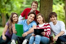 Study Abroad Programs |Park University Webinar