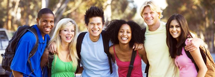 Study Abroad | Delaware County Community College Webinar