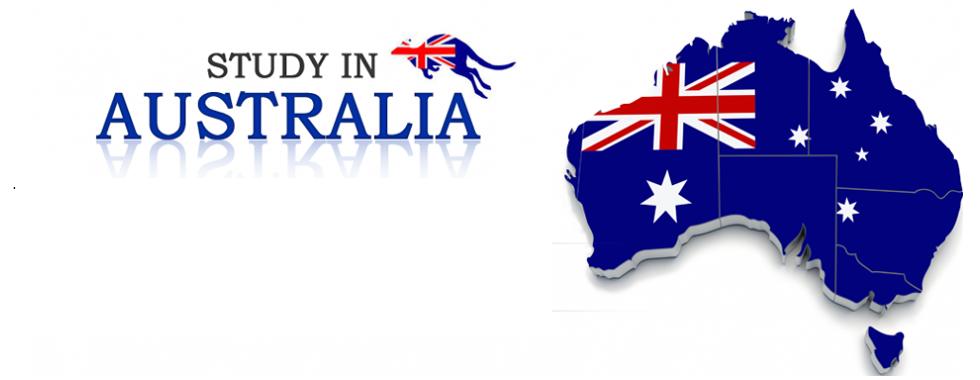 Study Abroad | Study in Australia by Vibhuti