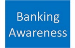 Banking Awareness Lecture Online