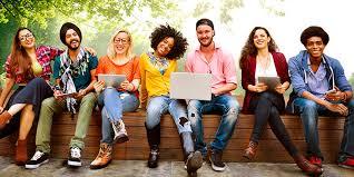 Overseas Education Colsultants