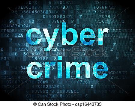 Cybercrime Online Classes