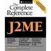 J2ME Online Classes