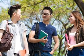 Study PHD in USA