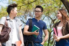 Study Abroad | Study in Bay Path University, USA through Study Metro