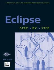 Eclipse Online Classes