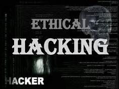 Ethical Hacking Online Classes