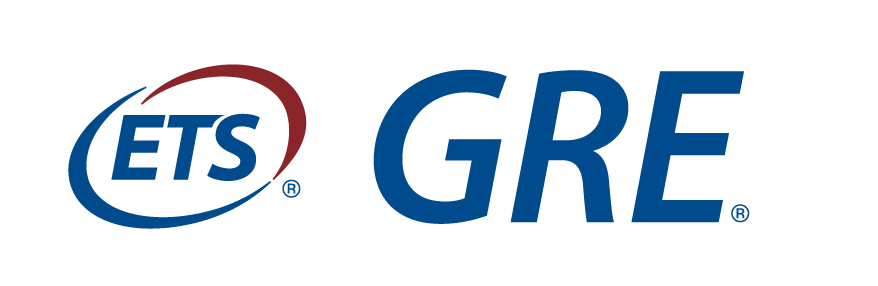 GRE TRAINING FOR EXCELLENT SCORES