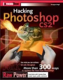 Hacking Photoshop Online Classes