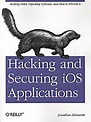 Hacking and Securing  Online Classes