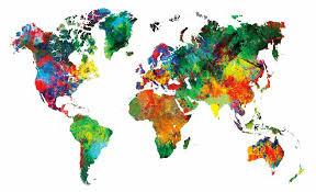 Study Abroad |Overseas Education Counselor|Park University Webinar 2