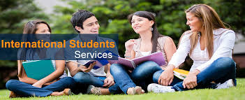 Study Abroad | New Jersey City University Webinar