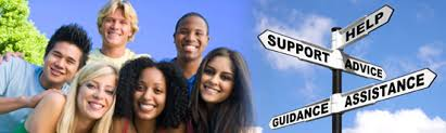 Study Abroad | A Free Webinar for UCO, USA