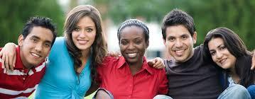 Study Abroad | Florida International University Webinar