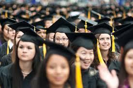 Study Graduate Course in Europe