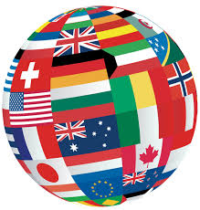 Study Diploma in Europe
