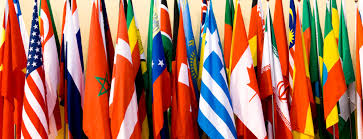 Study Abroad| Valparaiso University