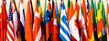 Study Abroad | San Ignacio College webinar recording