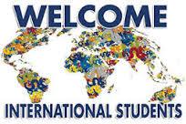 Study Abroad | Study in Golden Gate University, California USA