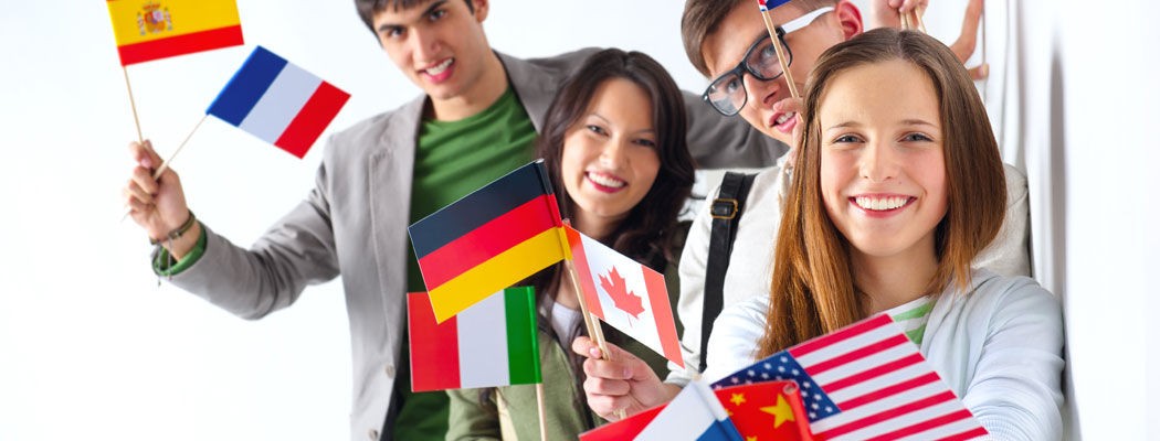 Srudy Abroad |Credila Edge presents an exclusive webinar on Study, Work and Settle in USA