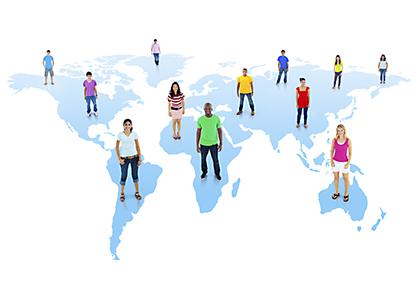 Study Abroad | The University of New Mexico Webinar webinar