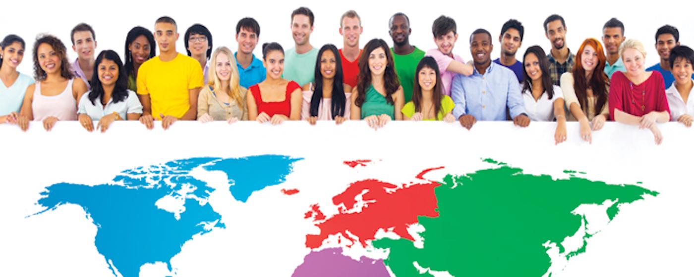 Study Abroad | International Summer Programs in Abroad University