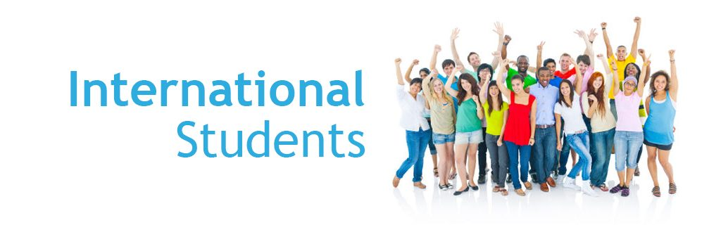 Study Abroad Programs | University of Tennessee - A public Research Institution