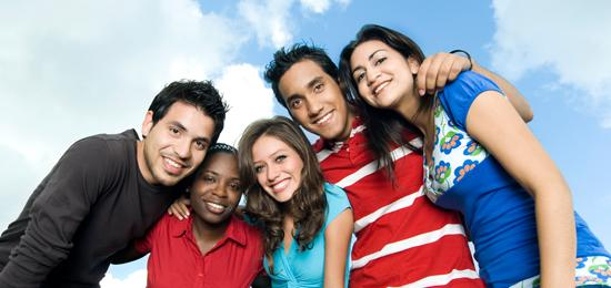 Study Abroad | California State University, Stanislaus Online Webinar for Indian Students