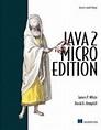 Java 2 micro edition Online