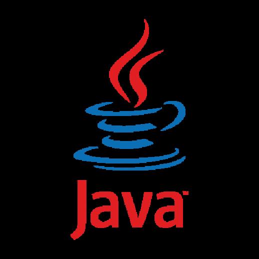 Java Online Classes
