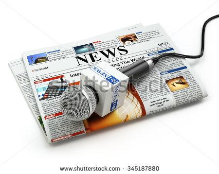 JOURNALISM Online Classes