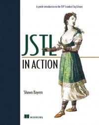 JSTL  Online Classes