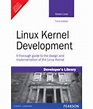 Linux Kernel Development Online Classes