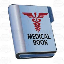 Manual of Outpatient Gynecology