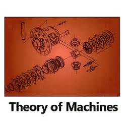 Theory of Machines Online Classes