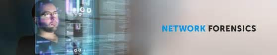 Network Forensics online Classes