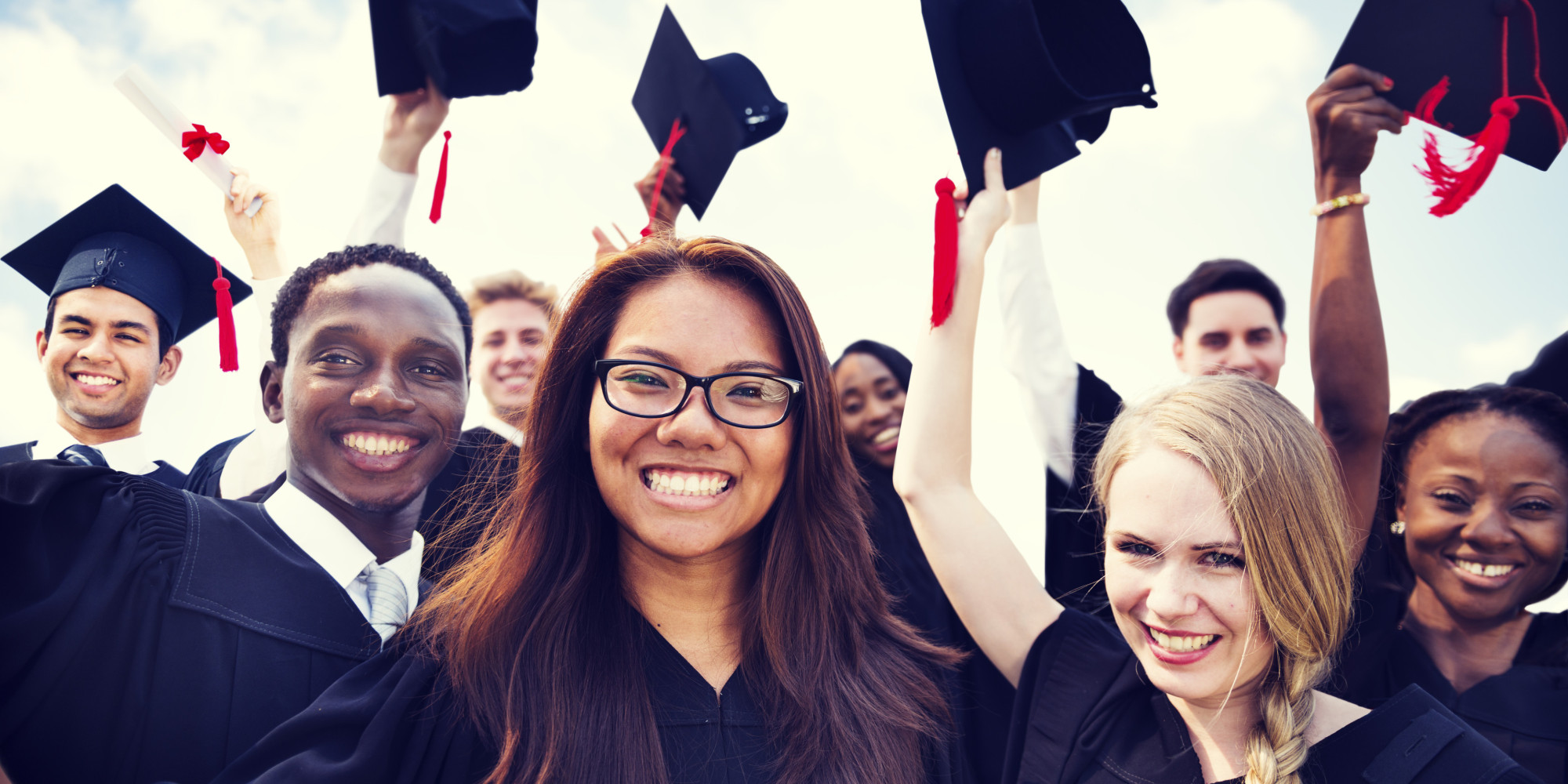 Study Abroad | Bristol University Webinar, CA, USA